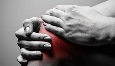 Sanexas: A Non Invasive Technology for Chronic Pain